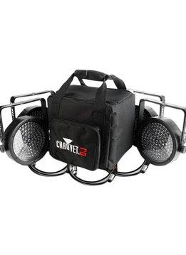 Chauvet SlimPACK 56 LT