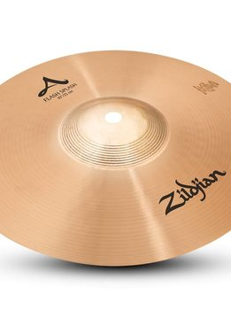 "Zildjian Zildjian 10"" A Flash Splash"