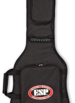 ESP ESP Deluxe Gig Bag