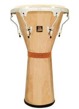 LP LP® Aspire® Djembe, Natural
