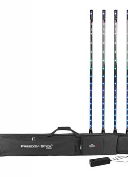 Chauvet Freedom Stick Pack