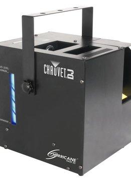 Chauvet Hurricane Haze 2D Hazer