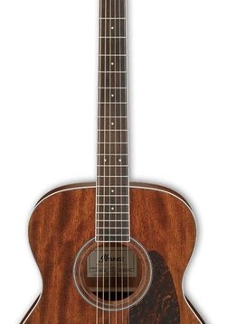 Ibanez Ibanez AC340 Artwood Series Acoustic, Open Pore