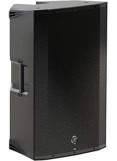 Mackie Mackie Thump 15A Powered Speaker