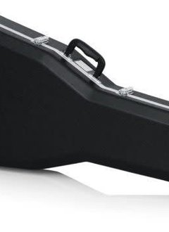 Gator Cases Gator ABS Molded Dread-12 Guitar Case
