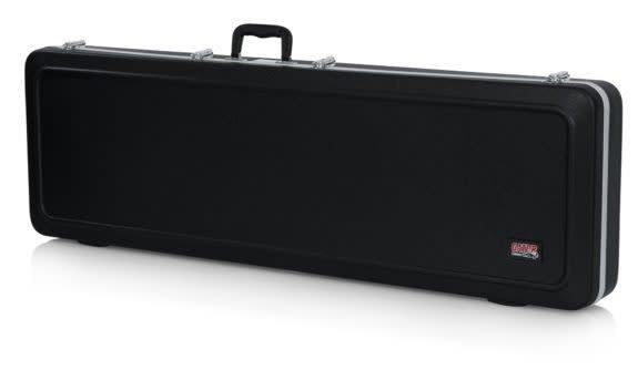 Gator Cases Gator GC-BASS ABS Molded Bass Case