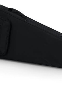 Gator Cases Gator GL-BANJOXL Banjo Light Weight Case
