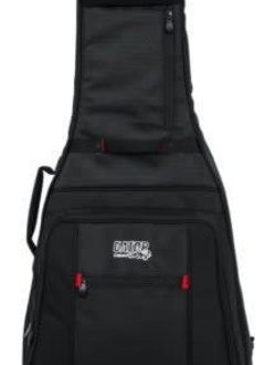 Gator Cases Gator Pro-Go Series Acoustic Guitar Bag
