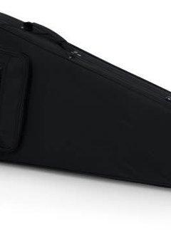 Gator Cases Gator GL Lightweight Banjo Case