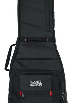 Gator Cases Gator Pro-Go Bass Bag