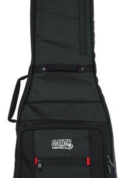 Gator Cases Gator PRO-GO Series Bass Guitar Gig Bag