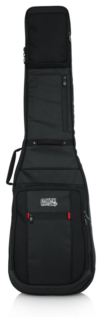 Gator Cases Gator PRO-GO Series Bass Guitar Gig Bag