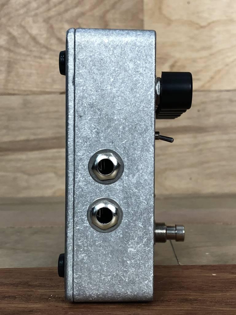 Electro-Harmonix Electro Harmonix Q-Tron Envelope Filter