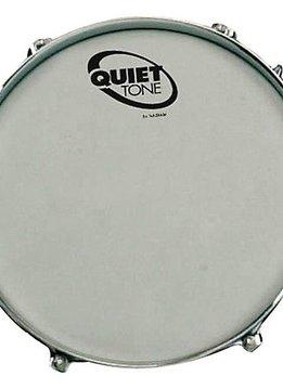 "Sabian Sabian 14"" Quiet Tone Snare Drum Mute/Pad"
