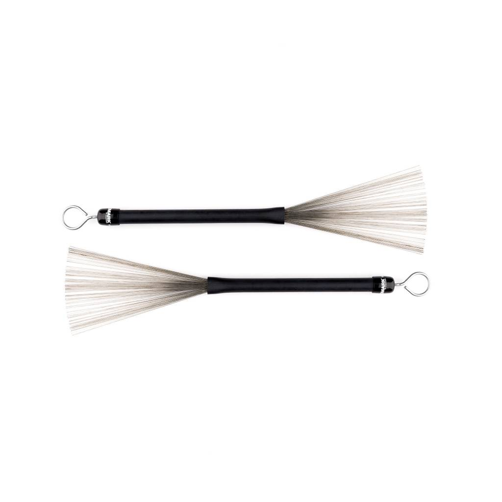 Pro-Mark ProMark Telescopic Wire Brushes