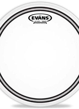 """Evans Evans 8"""" EC2 SST Frosted"""