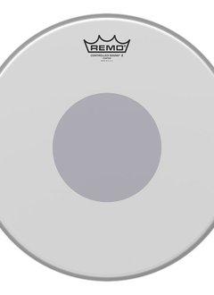 """Remo Remo 13"""" Controlled Sound X"""