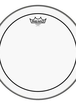 """Remo Remo 13"""" Pinstripe Clear"""