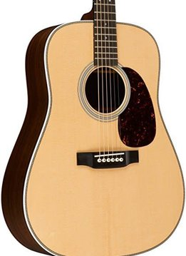 Martin Martin HD28 Standard Series Acoustic