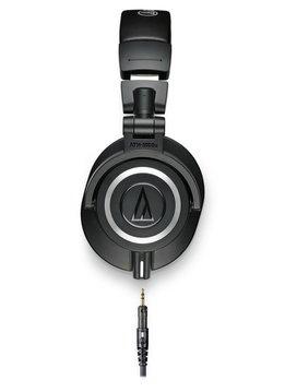 Audio-Technica Audio Technica ATH-M50X Studio Monitor Headphones