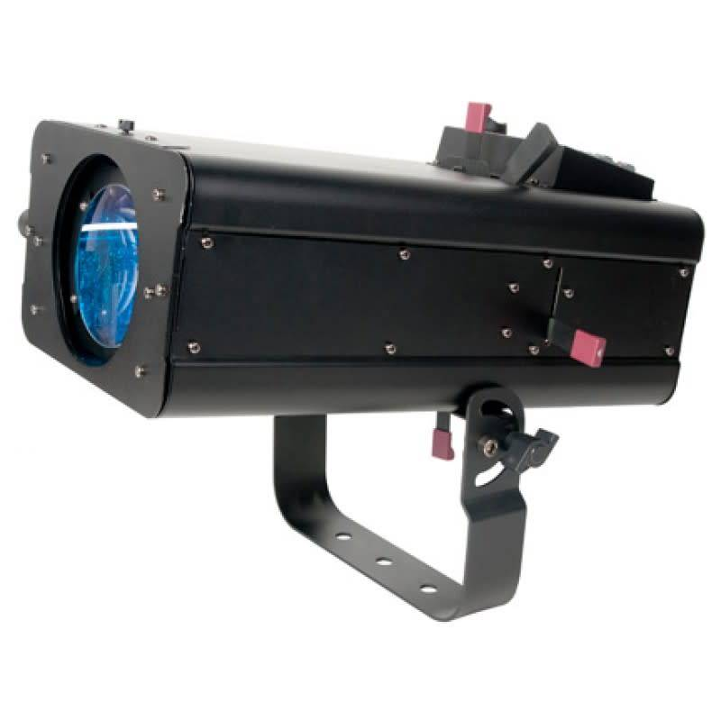 ADJ LED Followspot System (With Tripod)