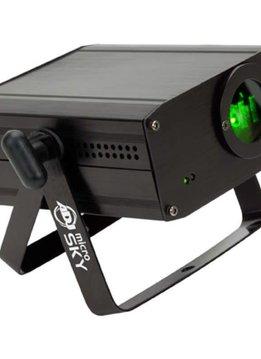 ADJ Micro Sky Laser