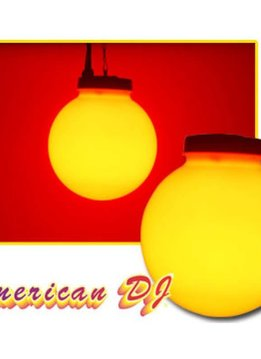 ADJ LED Color Globe