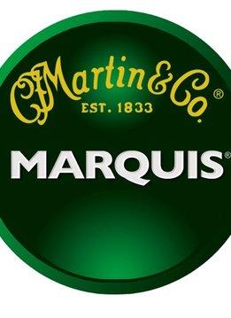 Martin Martin Marquis Silk 26 Steel Custom .0115 -.047