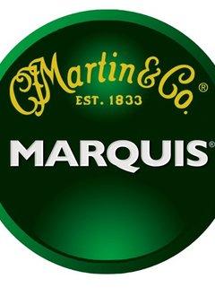 Martin Martin Marquis 80/20 Bronze Light Gauge