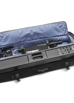 Fishman Fishman SA330x / SA220 Deluxe Carry Bag