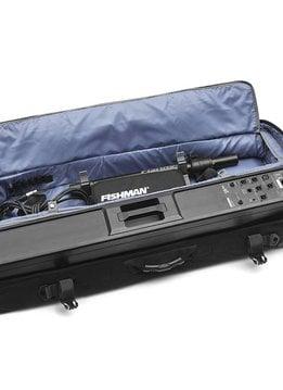 Fishman Fishman SA330x / SA220 Deluxe Carry Bag