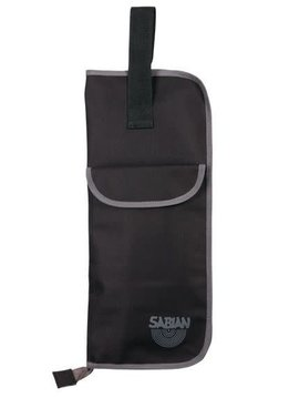 Sabian Sabian Express Stick Bag