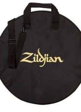 """Zildjian Zildjian 20"""" Basic Cymbal Bag"""