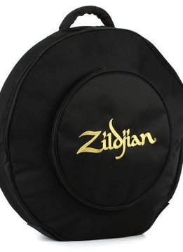 "Zildjian Zildjian 22"" Deluxe Backpack Cymbal Bag"