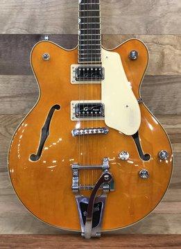 Gretsch Gretsch G5622T Electromatic Center Block With Bigsby - Vintage Orange