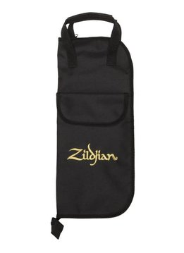 Zildjian Zildjian Basic Drumstick Bag