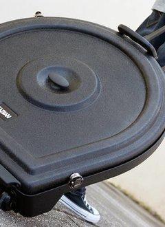 "Sabian Sabian Max Protect 22"" Cymbal Case"