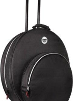 Sabian Sabian Pro 22 Cymbal Bag w/ Roller