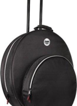 Sabian Sabian Pro 22 Cymbal Bag with Roller