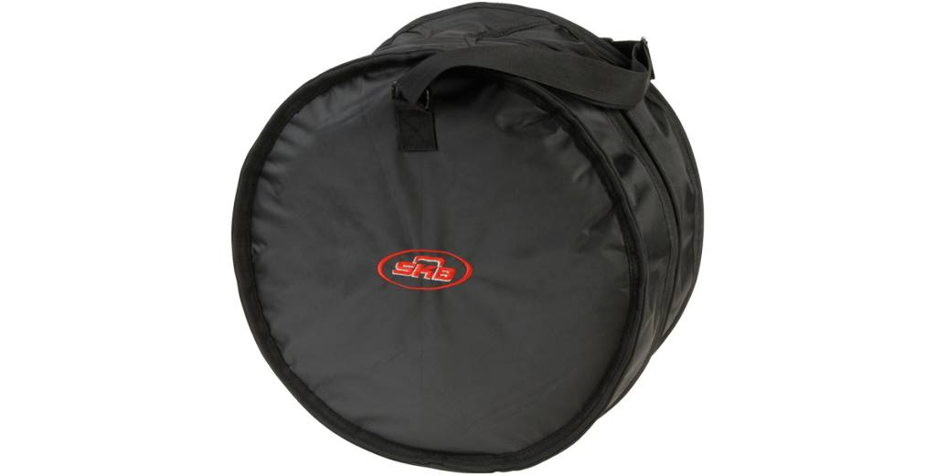 "SKB 5.5"" x 14"" Snare Drum Gig Bag"