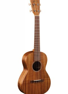 Martin Martin T1K Tenor Ukulele with Bag