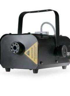 ADJ VF400 Fog Machine