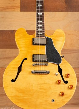 Gibson Gibson ES-335 Figured, Natural