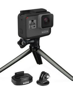 GoPro Tripod Mount w/ QR Buckle