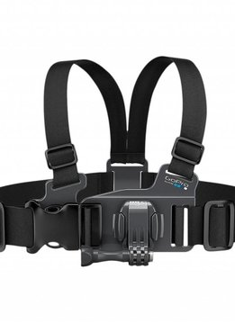 GoPro Junior Chesty Harness
