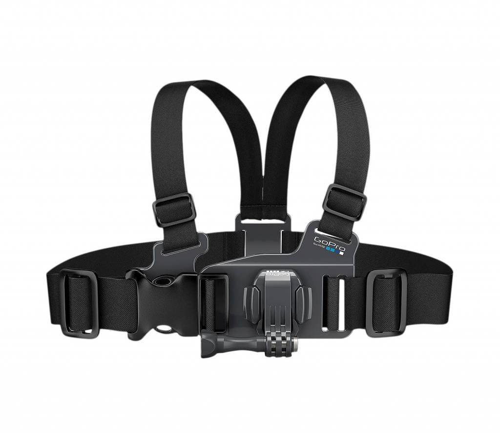 GoPro Junior Chesty Harness