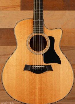 Taylor Taylor 356ce A/E Grand Symphony 12 String