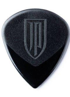 Dunlop Dunlop Petrucci Signature Jazz III Picks, 6-Pack
