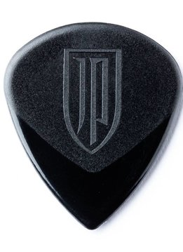 Dunlop Dunlop Petrucci Signature Jazz III Picks, 6-Pack