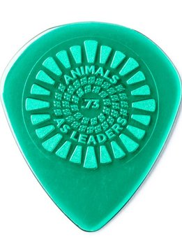 Dunlop Dunlop Primetone Animals As Leaders .73 Jazz III XL, 3-pack